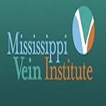 Mississippi Vein Institute Icon