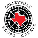 Colleyville Kenpo Karate and COBRA Defense