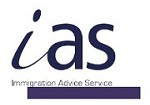 Immigration Advice Service