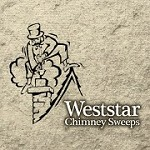 Weststar Chimney Sweeps, Inc Icon