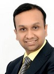 Dr. Ashish Jain - Best Spine Surgeon Lucknow & Doctor for Back Pain Lucknow