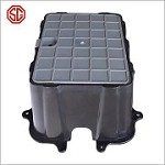 Water meter protection box manufacturer