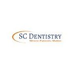 SC Dentistry at Palm Valley