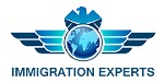 Immigration Xperts Icon