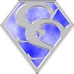 Southside Solutions, LLC Icon