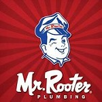 Mr.Rooter Plumbing of Atlanta Icon