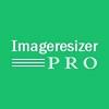 Image Resizer Pro