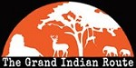 The Grand Indian Route Icon