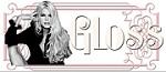Gloss Extension Salon Atlanta Icon