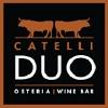 Catelli Duo Icon