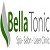 Bella Tonic Spa Icon