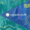 Coupon TH Icon