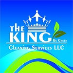 The King Carpet Cleaning Icon