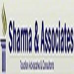Sharma and Associates Icon