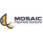 Mosaic Corporation Icon