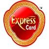 Expresscard Icon