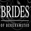 Brides of Berkhamsted Icon