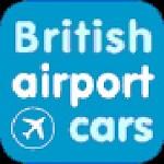 British Airport Cars