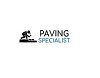 Paving Specialist Carlow & Wicklow Icon