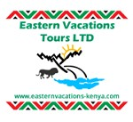 Eastern Vacations Tours Icon