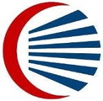 Accounting outsourcing firm Icon