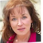 Dr. Susan MacDonald Icon