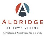 Preferred Residential - Aldridge at Town Village