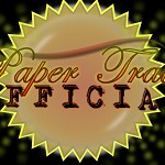 Paper Trail Official