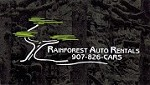 Craig AK Car Rentals Icon
