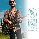 Guitar Lesson Pros Nashville - The Nations