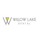 Willow Lake Dental Icon