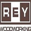 Rey Woodworking Ltd. Icon