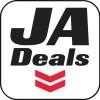 JA Deal Icon