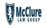 Kent Injury Lawyer WA Icon