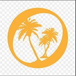 Oasisbeachresort Icon