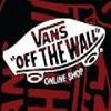 Van Shoes Icon
