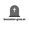Bestatter Graz Icon