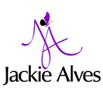 Jackie Alves Skin Care & Makeup Artist Training