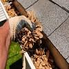 Gutter Cleaners Weybridge Icon