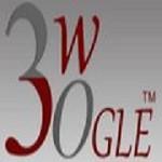 3wOgle Icon