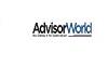 AdvisorWorld Icon