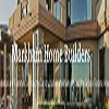 Markham Home Builders Icon