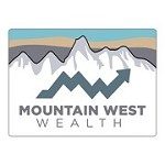 Mountain West Wealth Icon