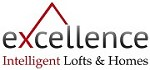 Excellence Lofts & Homes Ltd