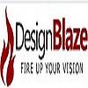 DesignBlaze Marketing Icon