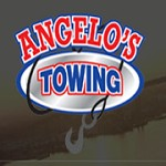 Angelos Towing Icon