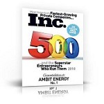 Elite Energy Consultants, Inc.