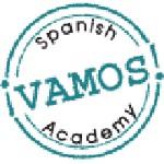Vamos Spanish Academy Icon