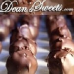 Deans Sweets  Icon