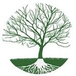 Century Trees, Inc Icon